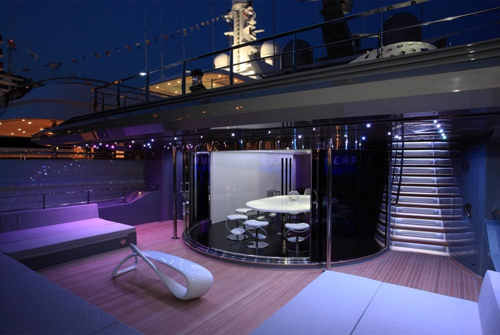 sea-force-one-yacht-sundeck-at-night copy