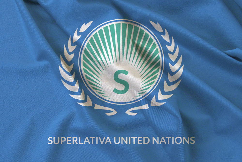 sun-superlativa-flag